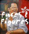 facesfigures
